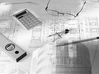 Обследование зданий и сооружений. Обследование строительных конструкций и расчеты. Профессиональный подход, низкие цены, полный комплекс.