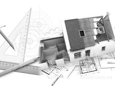 Обследование зданий и сооружений. Обследование строительных конструкций и расчеты. Конструктивный расчет, низкие цены, полный комплекс.