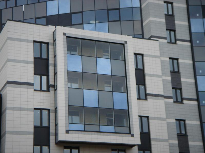 Ограждающие конструкции. Несущие и ограждающие конструкции. Расчет конструкций, любые ограждений: кирпич, бетон, стекло, сэндвич панель.