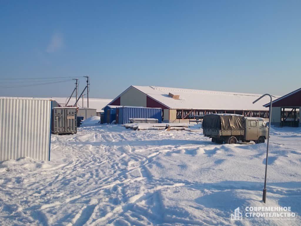 Строительно-монтажные работы в Томске.Монтаж металлических изделий любой сложности. Проектирование и строительство под ключ. Гарантия.