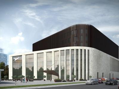 Проектирование зданий и объектов культуры. Музеи, театры, библиотеки, а также разработка проектов храмов, церквей и часовни. Проектирование от специалистов.