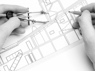 Обследование зданий и сооружений. Обследование строительных конструкций и расчеты. Архитектурные расчеты, низкие цены, полный комплекс.