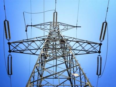 Проектирование Томск, разработка проектов линий электропередач 10/0,4 КВ, ЛЭП 35/500 КВ. Профессиональный подход к проектированию, опытные специалисты.