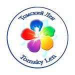 Проектирование - полный комплекс услуг от проектной организации Томска.