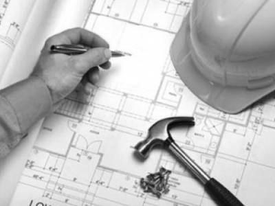 Обследование зданий и сооружений. Обследование строительных конструкций и расчеты. Расчет пожарной безопасности.