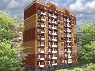 Проектирование домов, многоквартирных и жилых комплексов Томск. Готовые проекты под ключ за полцены. Индивидуальный подход и короткие сроки проектирования.