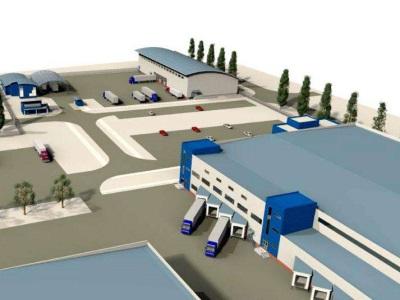 Проекты зданий и промышленное строительство центров логистики с разработкой инженерных сетей. Профессиональный подход к проектированию. Звоните 349-302.