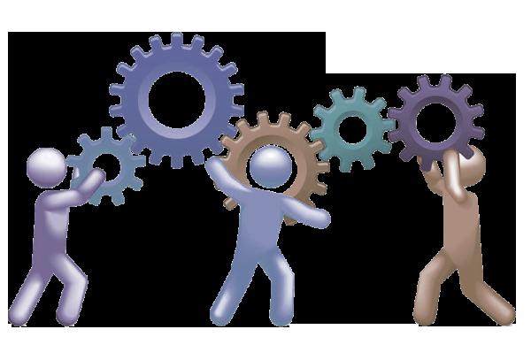 Проектирование Томск. Проекты зданий и сооружений, комплексный подход от решения до ввода объекта в эксплуатацию.